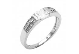 Elfi 925 Genuine Silver Ring M37 – Kalila